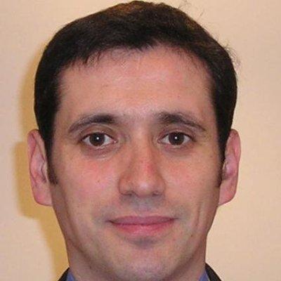 Juan Vidal Gil