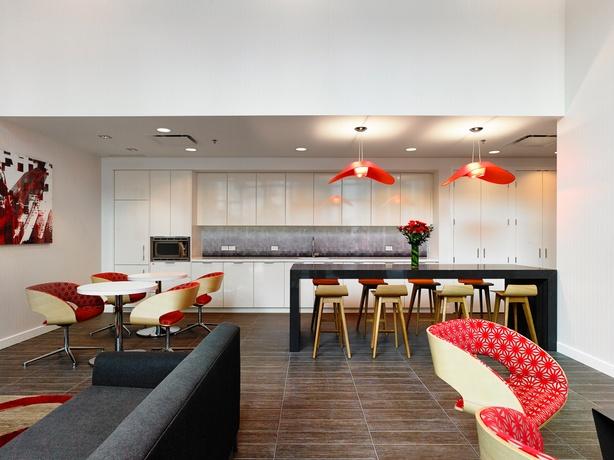 Interior Design Consultant Salary In San Jose