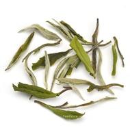 White Peony (Bai MuDan) Tea from Teavivre