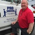 Pro Movers, Inc. | Sycamore IL Movers