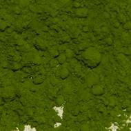 Matcha Kaze from Stratford Tea Leaves