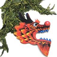 Dragon Power from Andrews & Dunham Damn Fine Tea