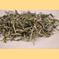 2012 Mao Feng Yunnan Green Premium from Yunnan Sourcing