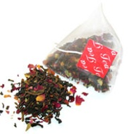 Green Tea with Rose Petals (Dimensionalitea™ Long Leaf Tea) from Kroger Private Selection
