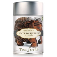 Estate Darjeeling from Tea Forte