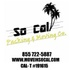 So Cal Packing & Moving | Cathedral City CA Movers