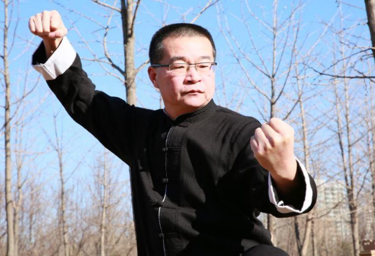 郑凯Kai.Zheng
