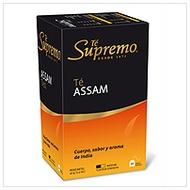 Noble Origins - Assam from Te Supremo