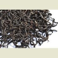 Yi Mei Ren Wu Liang Mountain Black Tea Spring 2014 from Yunnan Sourcing US