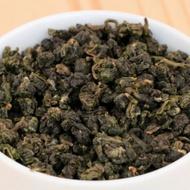 GABA Oolong from Mountain Tea
