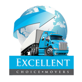 Excellent Choice Movers image