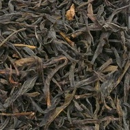 White Phoenix from Vital Tea Leaf