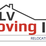 LV Moving Company Inc image