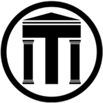 Gymnasium - Auxiliary