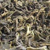 Organic Korean Woojean from Iford Manor Teas