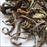 Darjeeling Castelton FTGFOP from Tea Sante