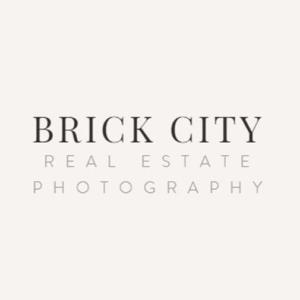 Brick City Photography – Ocala, FL