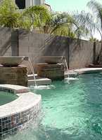 Photo(s) from Blue Bayou Pools And Landscape Company