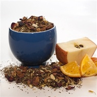 Cape Paradise from Savoy Tea Co