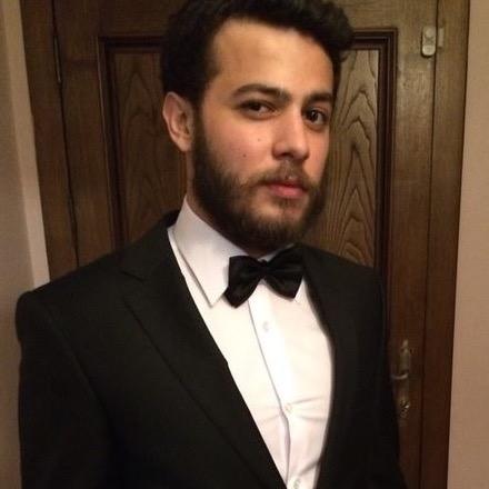 Emir Karadag