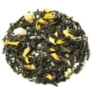 Midsummer Mango from Tea Palace