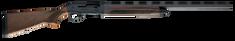 Beretta USA A300