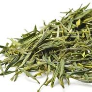 Huo Shan Huang Ya Yellow Tea from Teavivre