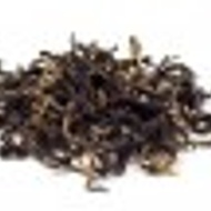 2018 Dian Hong Black Tea Old Trees from Tea Side