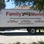 Family Moving LLC - Sarasota Photo 7