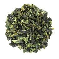 2009 Anxi TiKwanYin - Selected Grade from The Mandarin's Tea Room