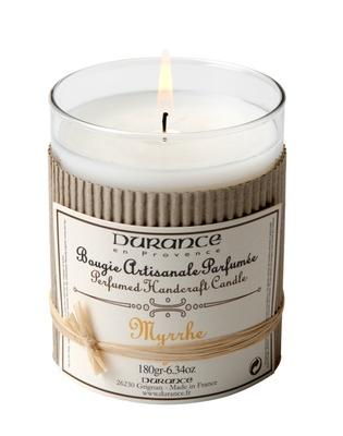 Duft til hjemmet Duftlys Jasmin