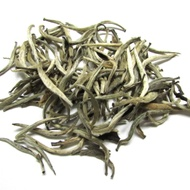 China Yunnan Silver Needle White Tea from What-Cha