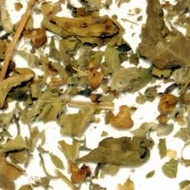 Tulsi (Holy Basil) from Shanti Tea