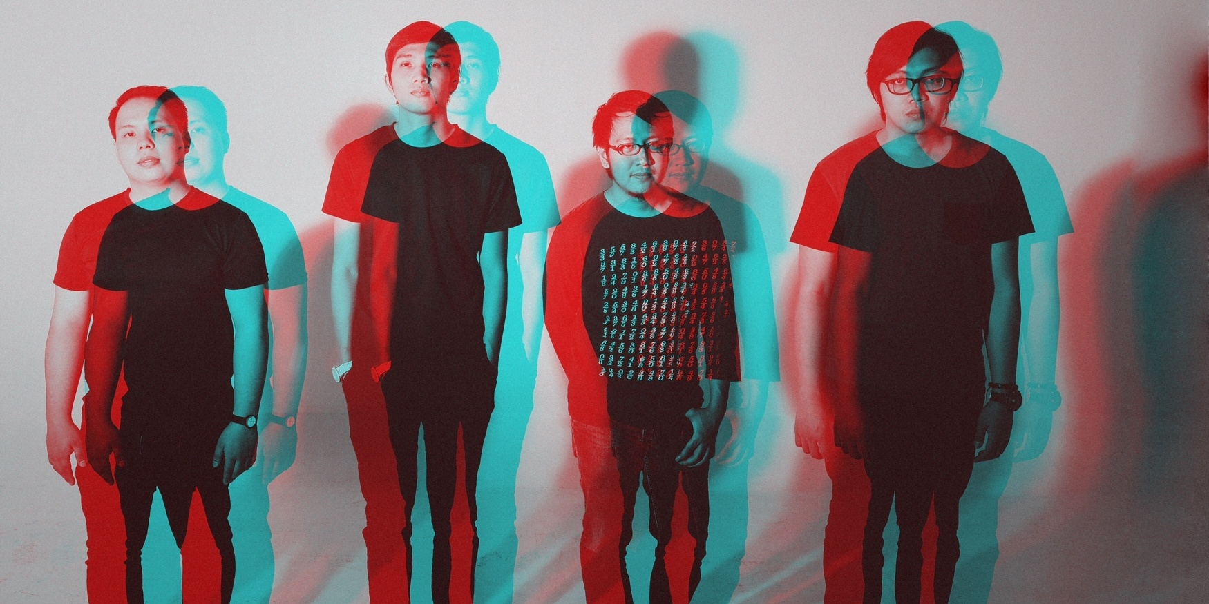 WATCH: tide/edit release new videos for exclusive tracks featured on Japan release