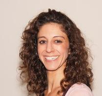 Susana José