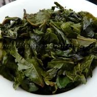 """""""IMPERIAL TIE GUAN YIN OF ANXI"""" AUTUMN 2010 OOLONG TEA OF FUJIAN from Yunnan Sourcing"""