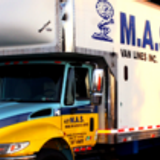 M.A.S. Moving & Associated Services image