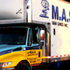M.A.S. Moving & Associated Services | Millbrae CA Movers