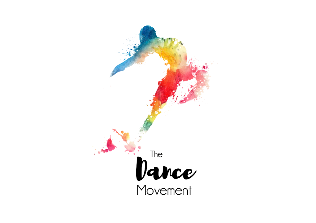 The Dance Movement