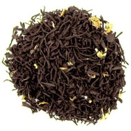 Monk's Blend from Angelina's Teas