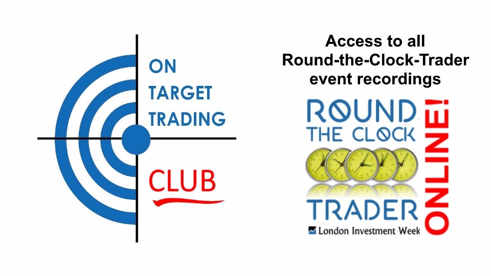 On-Target Trading Club