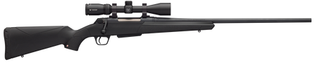 Winchester Guns