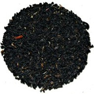 Assam Borengajuli FBOP from Culinary Teas