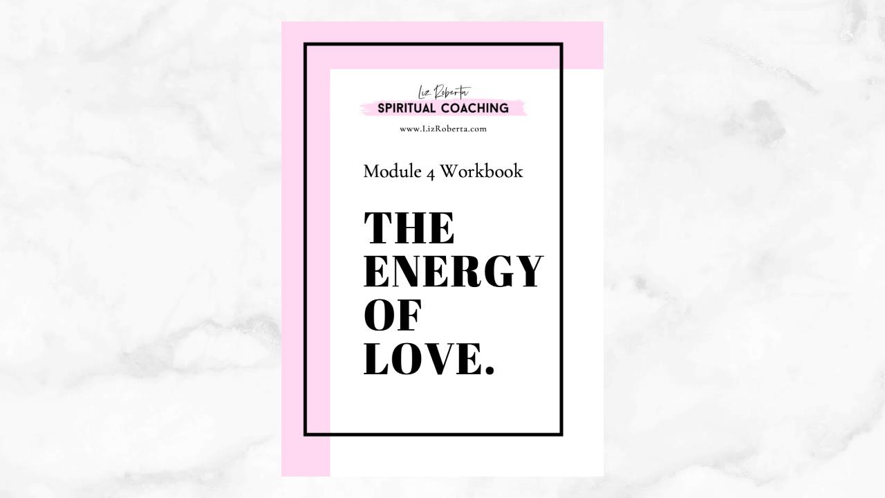 Activity Workbooks