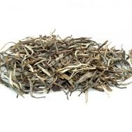 Da Bai Long-Big White Dragon-Jasmine Downy Tip-Standard from ESGREEN