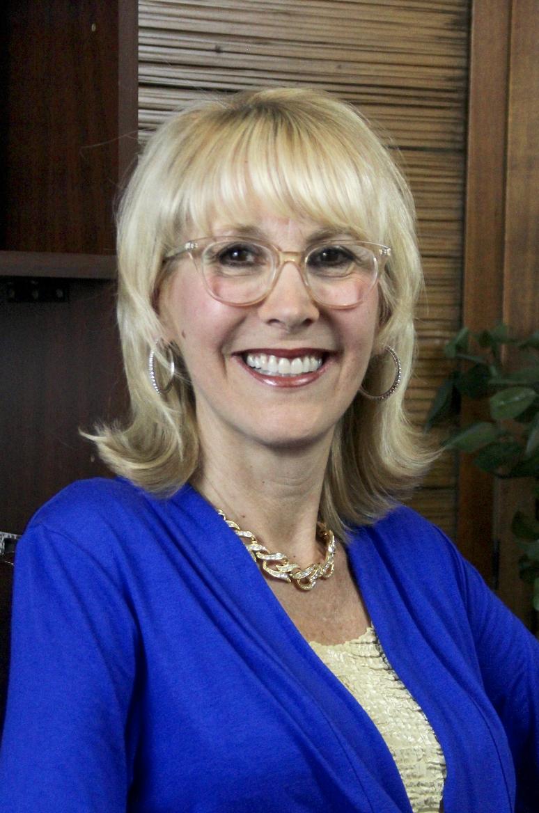 Lori Mestas