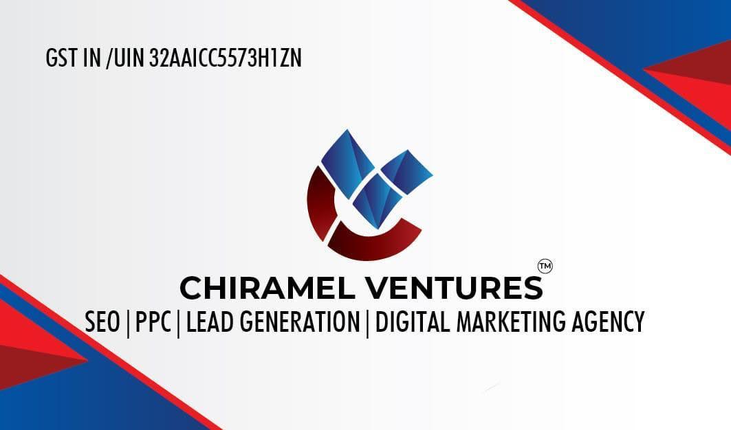 Digital Marketing Training Syllabus - 2020
