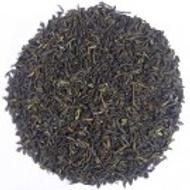 Darjeeling 2nd Flush Margarets Hope Tea from Tea Experts