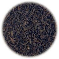 Organic Lapsong Souchong from Ten Ren Tea