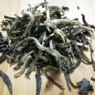 Jade Snow from Teaopia
